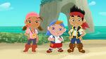 Jake&crew-Captain Hook's Lagoon27