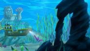Neptune-Cubby's Pet Problem02