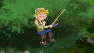 Pip-Hook the Genie!20