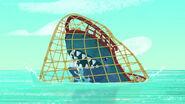 SharkShip-SharkAttack06