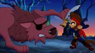 Stonewolf-Night of the Stonewolf09