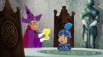 Beardini&Jake-Tales of Captain Buzzard02