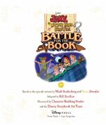 Page-Battle for the book01
