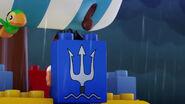 Pirate Pieces of King Neptune-Stormy Seas01