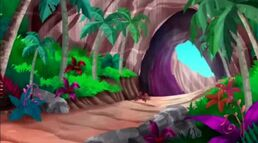 Valley of Somewhere-Pirate Genie-in-a-Bottle!01