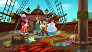 Hook&crew-Smee-erella!02
