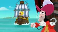 HookJake&crew-Captain Hook's Lagoon01