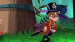 John-Captain Hook's Last Stand03