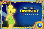 Tink-Jake´s Story Quest08