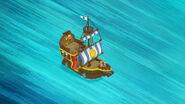 Bucky-The Mystery of Mysterious Island!02