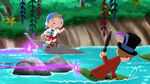 Cubby&John-Captain Hook's Last Stand01