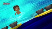 Finn-Attack Of The Pirate Piranhas19