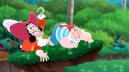 Hook&Smee-Jake's Special Delivery09