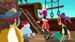 Hook&crew-Captain Quixote04