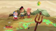Jake&Crew-Izzy's Trident Treasure02