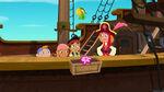 Jake&crew-Hook's Playful Plant!22