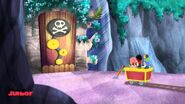 Jake&crew.Pirate.Pinball04