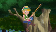 Pip-Hook the Genie!16