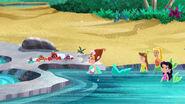 QueenCoralie&mermaids-A Royal Misunderstanding05