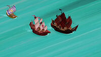 Ships-Smee-erella!02