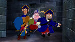 SmeeSharky&Bones-Tales of Captain Buzzard05