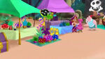 SmeeWingerPirate Princess-Jake's Pirate Swap Meet01