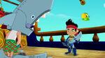 Undergear-Shark Attack42