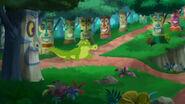 Tick-Tock-Peter Pan Returns20
