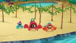 Crab Pirates-A Royal Misunderstanding03