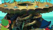 GearIsland-Captain Hook's Last Stand01