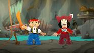 Jake&Hook-Hideout Hijinks!01