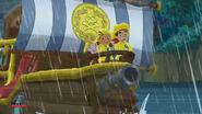 Jake&crew-Mer-Matey Ahoy!06