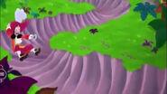 Snail Slime Trail02