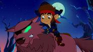 Stonewolf-Night of the Stonewolf17