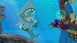 Undergear-Shark Attack07