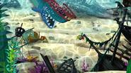 Crab Bot-SharkAttack05