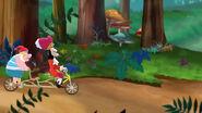 Hook&Smee-Free Wheeling Fun13