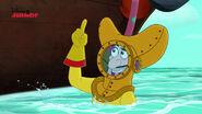Hook-Peter Pan's 100 Treasures!01