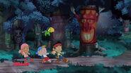 Jake&crew-Night of the Golden Pumpkin18