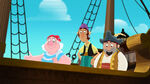 SmeeSharky&Bones-Sail Away Treasure02