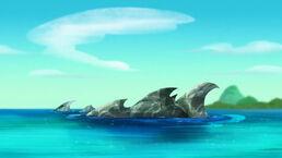 Wave Rock-Ahoy, Captain Smee!02