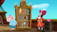 Hook&Smee-Izzy's Pirate Puzzle04