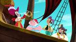 Hook&crew-Magical Mayhem!08