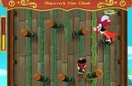 Jake&Hook-Never Land Games01