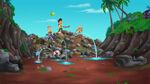 Jake&crew-Captain Hook's Lagoon15