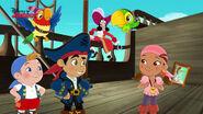 Jake&crew-Captain Quixote04