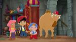 CubbyJake&Izzy-Pirate Genie Tales05