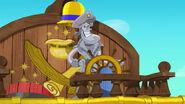 Gizmo-Captain Hookity-Hook!05