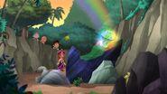 Groupshot- The Never Rainbow