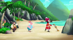 Hook&crew-Pirate Sitting Pirates01